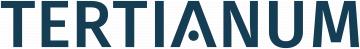 Tertianum Management AG Logo
